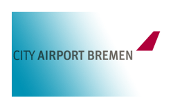 Referenz: Airport Bremen