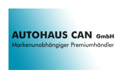 Referenz: Autohaus-Can GmbH