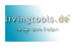 Referenz: Livingtools