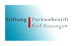Referenz: Parkwohnstift Bad Kissingen