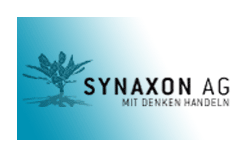Referenz: Synaxon AG